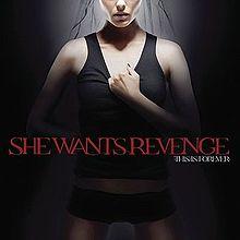 220px-SheWantsRevenge-ThisIsForever