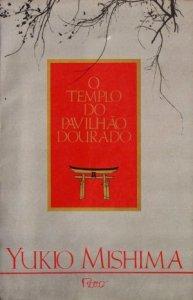 O_TEMPLO_DO_PAVILHAO_DOURADO_1334353643B
