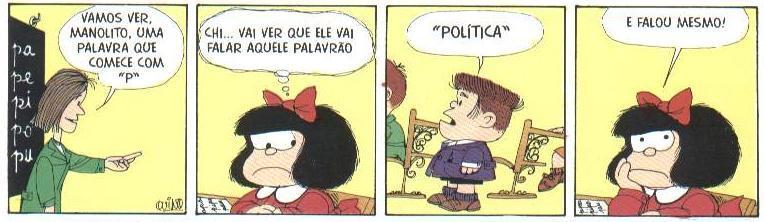 mafalda34511