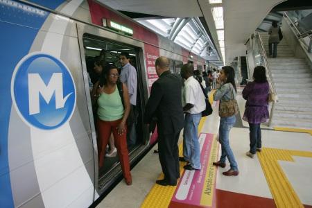 metrô_eduardonaddar_Agenciaodia