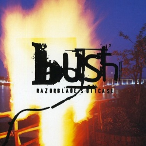 bush_razorbladesuitcase