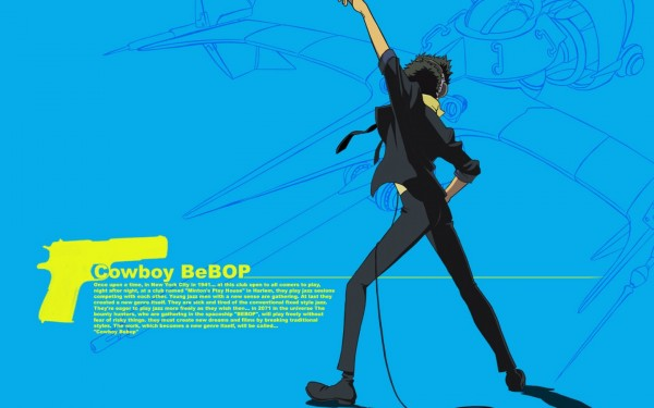 cowboy-bebop-music-cowboy-bebop-music-1440x900-600x375
