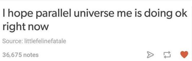 universo-paralelo